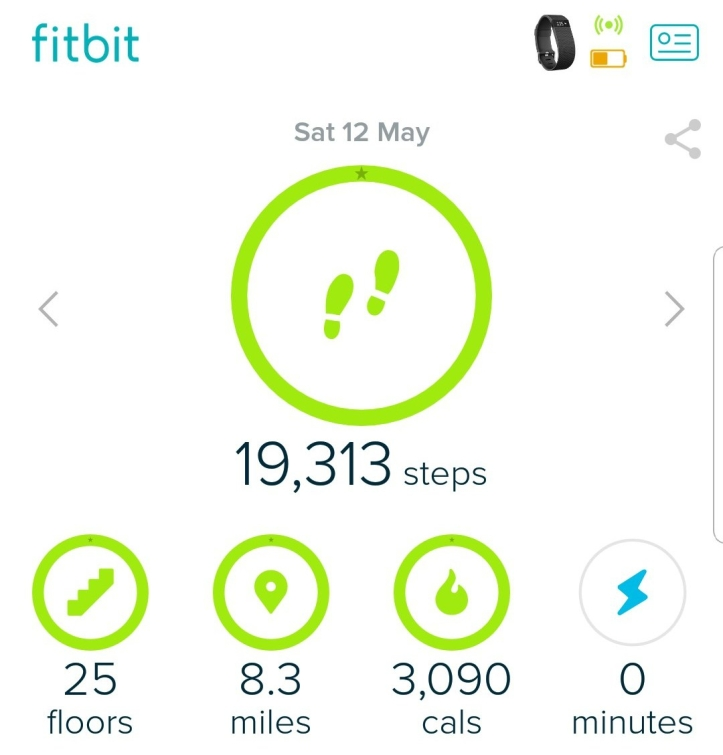 screenshot_20180517-213831_fitbit-e1526589658588.jpg