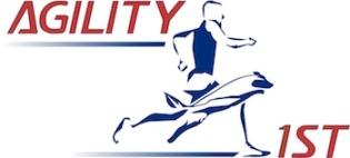agility1st_sml